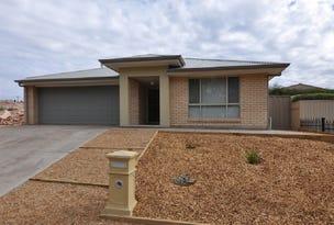 21 Essington Lewis Ave, Whyalla, SA 5600