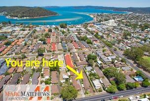 2/54 Flathead Road, Ettalong Beach, NSW 2257