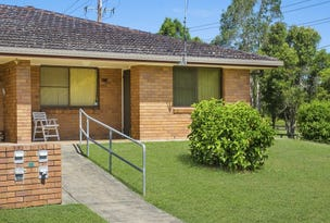 1/22 Marlyn Avenue, East Lismore, NSW 2480