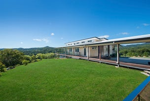 889 Smiths Creek Road, Stokers Siding, NSW 2484