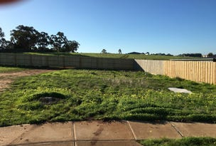 Lot 85, 14 Delahey Close (Hillview Estate), Bacchus Marsh, Vic 3340