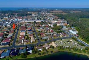 15 Heron Ct, Yamba, NSW 2464