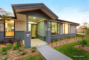 61/28 John Oxley Drive, Port Macquarie, NSW 2444