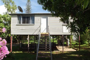 56 Eleventh Avenue, Scottville, Qld 4804
