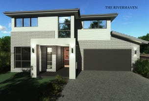 HAL007 THE RIVERHAVEN, Box Hill, NSW 2765