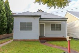 7 Swan Street, Raymond Terrace, NSW 2324