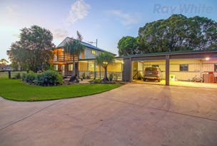 29 Newcastle Street, Calvert, Qld 4340
