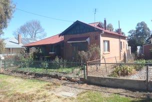 95 Ryall St, Canowindra, NSW 2804