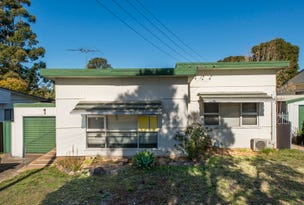 46 Cambridge Street, Cambridge Park, NSW 2747