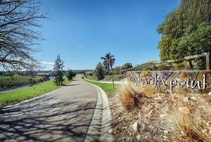 9 Cabarita Point, Lakes Entrance, Vic 3909
