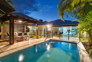 1 Solo Place, Coomera Waters, Qld 4209