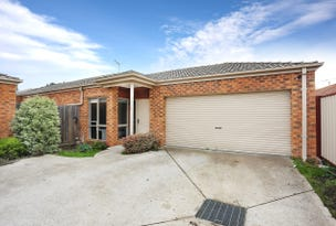 2/4 Kerri Place, Wallan, Vic 3756