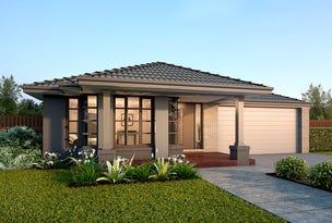 Lot 117 Feathertop Street, Altitude Aspire, Terranora, NSW 2486
