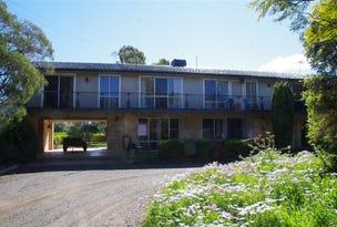 42 Genanagie Street, Narrabri, NSW 2390