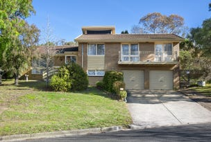 8 Mansfield Avenue, Mount Clear, Vic 3350