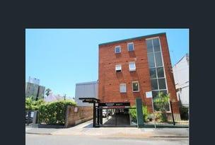 6/6 Underwood Street, Paddington, NSW 2021