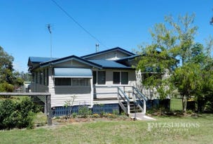 4 Cassidy Street, Bell, Qld 4408