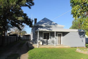 53  King Albert Avenue, Leitchville, Vic 3567