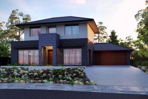 Lot 560 Fergusson Avenue, Craigburn Farm, SA 5051