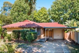 32 Katherin Road, Baulkham Hills, NSW 2153