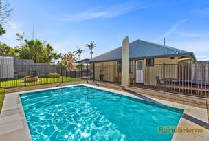 93 McAllisters Road, Bilambil Heights, NSW 2486