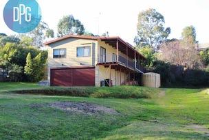 14 Howes Creek Goughs Bay Road, Goughs Bay, Vic 3723