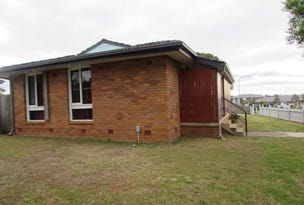 295 Riverside Drive, Airds, NSW 2560