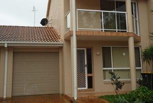 8/33-39 Haddon Crescent, Marks Point, NSW 2280