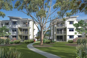 411/25 Chancellor Village Boulevard, Sippy Downs, Qld 4556