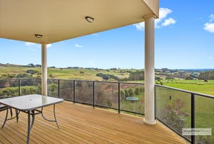 60 Shepperds Lane, Elliott, Tas 7325