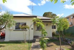 67 Fleming Street, Kandos, NSW 2848