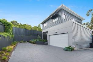 3/40 Gunambi Street, Wallsend, NSW 2287