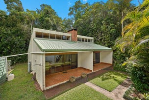 1/4 Eacham Close, Lake Eacham, Qld 4884