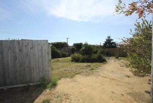 Lot 2 Evelyn Street, Yarram, Vic 3971