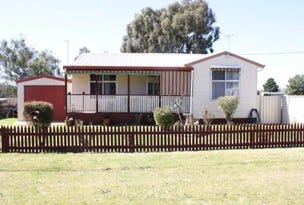 14 Percy Street, Old Junee, NSW 2652