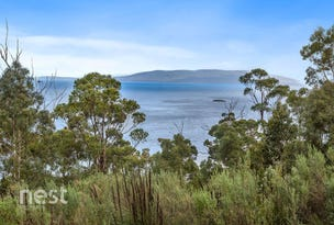 5256 Channel Highway, Gordon, Tas 7150