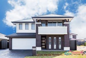 36 Cassinia Avenue, Marsden Park, NSW 2765