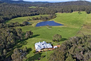 126 Happy Valley Road, Denmark, WA 6333