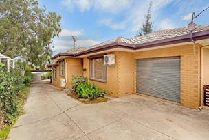 2/25 Amber Avenue, Clearview, SA 5085