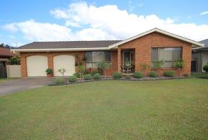 5 Japonica Road, Taree, NSW 2430
