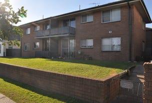 2/82 Maitland Street, Stockton, NSW 2295