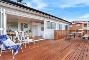 53 Second Avenue, Warrawong, NSW 2502