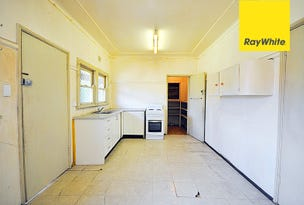 66 Campbell St, Berala, NSW 2141