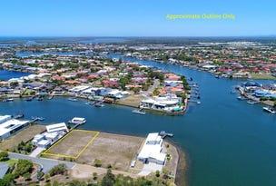 17 Sea Glint Place, Pelican Waters, Qld 4551