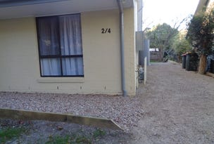 2/4 Falcon Street, Hazelbrook, NSW 2779
