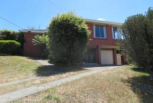 67 Maluka Terrace, Bellerive, Tas 7018
