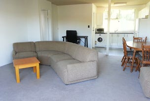 1/37 Edward St, Charlestown, NSW 2290