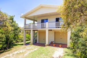 2 Banksia Drive, Agnes Water, Qld 4677