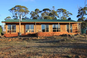 7 Jones Road, Miena, Tas 7030