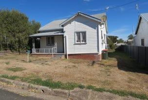 13 Lenord Street, Werris Creek, NSW 2341